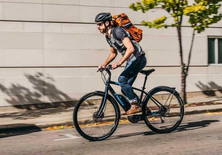 e-bike(電動アシスト)一覧