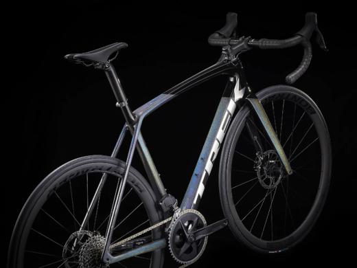 EMONDA SL6 eTap限定発売 予約は4月19日まで